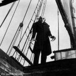 La Sinfónica interpretará la BSO del cine mudo Nosferatu