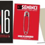 La sección oficial de la SEMINCI 2017 se va definiendo
