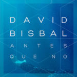 David Bisbal – Antes que no