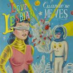 Love of Lesbian – Cuando no me ves