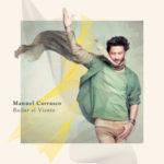 Manuel Carrasco – Yo quiero vivir