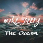 Mike Perry – The ocean