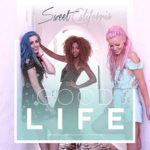 Sweet California – Good life