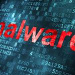 la Guardia Civil lanza campaña anti malware