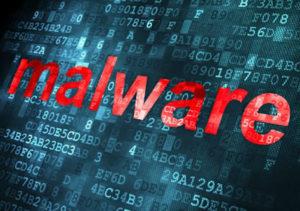 malware-digital-bkgd-shutterstock-510px