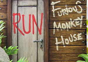 furious-monkey-house-run