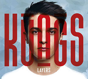 kungs-dont-you-know