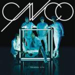 CNCO – Reggaetón Lento (Bailemos)