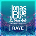 Jonas Blue – By your side