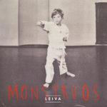 Leiva – La lluvia en los zapatos