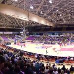 Gran victoria del Comercial Ulsa CBC Valladolid ante el SAMMIC ISB (68 – 57)