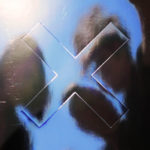 The xx – On hold