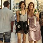 Locas de alegría nominada a los Premios David di Donatello