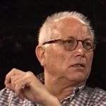 Fallece el productor y distribuidor Antoni Llorens, creador de Lauren Films