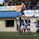 El VRAC gana a domicilio al SENOR Independiente (14 – 59)