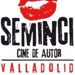 SEMINCI, Premio Castilla y León de las Artes 2016