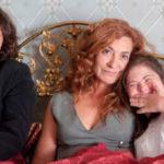 El largometraje de Rafael Gordon 'Todo mujer' llega a los cines