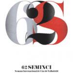 La Seminci evoca a Hitchcock en el cartel de la 62ª edición