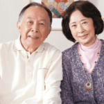 La comedia Maravillosa familia de Tokio llega hoy a las salas comerciales