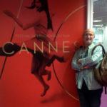 """El mercado de Cannes, el mejor caladero de """"piezas"""" de buen cine. Por Javier Angulo"""