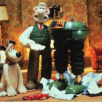 38 Seminci: Wallace y Gromit, embajadores de Aarmand Animation