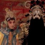 Valladolid y Cannes: un camino de ida y vuelta