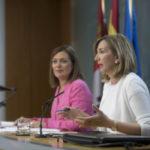 La Junta subvenciona con 144.000 euros la celebración de la 62 Seminci