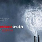 La 51ª Seminci estrenó la 'verdad incómoda' de Al Gore
