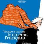 'El rey de los belgas' y 'Las películas de mi vida', entre los estrenos de la semana