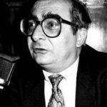 Claude Chabrol, un clásico moderno