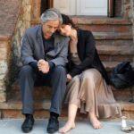 Por siempre, Kiarostami