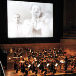 Experiencias musicales: de Napoleón a Nosferatu