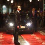 Antonio Banderas, Premio Nacional de Cine 2017