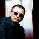 Wong Kar-wai, el poeta de la imagen