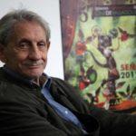 Martín Patino y la Seminci, un idilio de cinco décadas