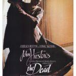 John Huston, el director que no pudo reinar en Seminci