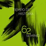 El corto documental se suma a la sección 'Tiempo de Historia'