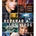 'Reparar a los vivos' de Katell Quillévéré llega a las pantallas