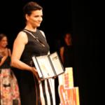Juliette Binoche, elegancia y versatilidad