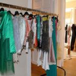 La moda vallisoletana desembarca en la Seminci