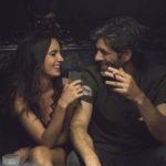 Spanish Cinema da voz a los directores debutantes