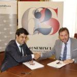 EspañaDuero retoma el patrocinio de la Seminci
