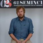 'Undir trénu': drama, humor y problemas vitales