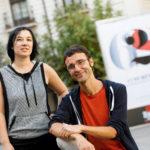 'La mano invisible', una reflexión sobre el mundo laboral