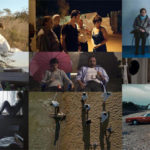 62 Seminci: largometrajes de Punto de Encuentro