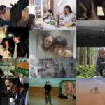 62 Seminci: Largometrajes de la Sección Oficial