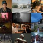62 Seminci: largometrajes de Tiempo de Historia