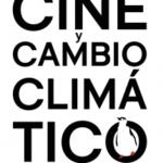 Cine contra el cambio climático en una mesa redonda