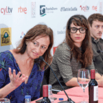 Laís Bodanzky retrata a la mujer actual y sus retos