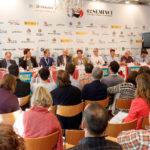 La distribución independiente, a debate en Seminci